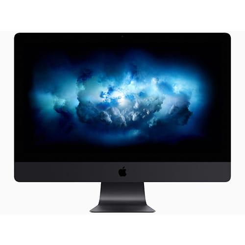 iMac Proの画像