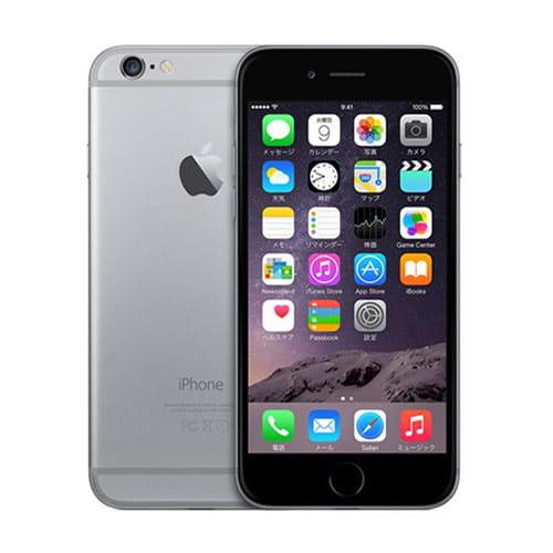 iPhone6の画像