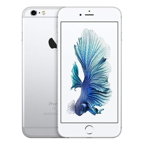 iPhone6s Plusの画像