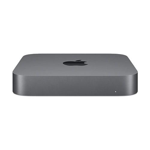 Mac miniの画像