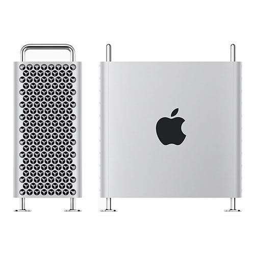 Mac Proの画像