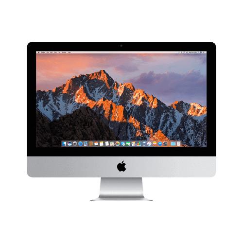 iMac (21.5-inch, 2017) MMQA2J/A