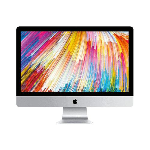 iMac (Retina 5K, 27-inch, 2017) MNED2J/A