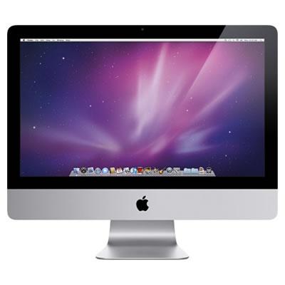 iMac (27-inch, 2011) MC814J/A