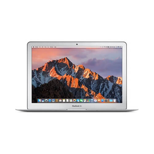 MacBook Air (13.3-inch, SSD 128GB, 2017) MQD32J/A