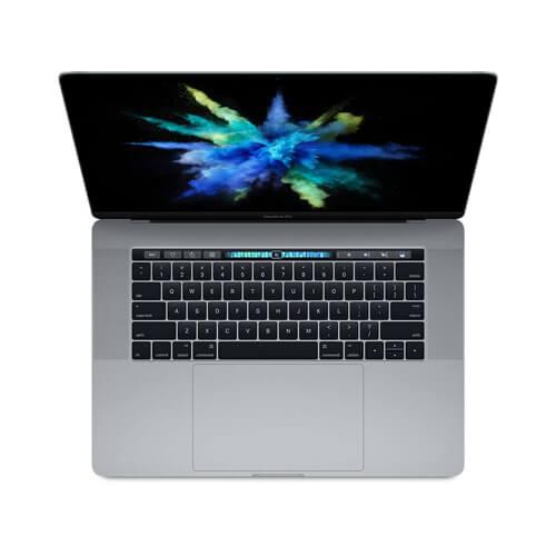 MacBook Pro (15.4-inch, SSD256GB, 2016) MLW72J/A シルバー