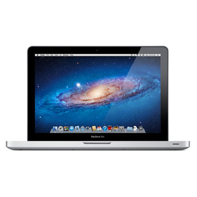 MacBook Pro (15.4-inch, HDD 500GB, 2011)  MD318J/A