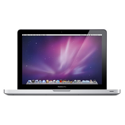 MacBook Pro (15.4-inch, HDD 500GB, 2011)  MC721J/A