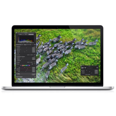 MacBook Pro (13.3-inch, SSD512GB, 2013) ME866J/A
