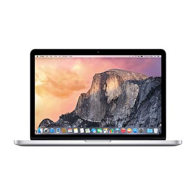 MacBook Pro (13.3-inch, SSD256GB, 2014) MGX82J/A