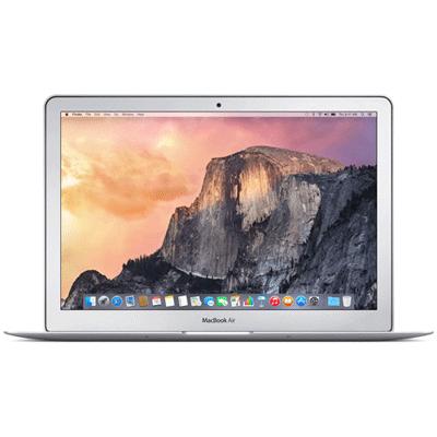 MacBook Air (11.6-inch, SSD 128GB, 2015) MJVM2J/A