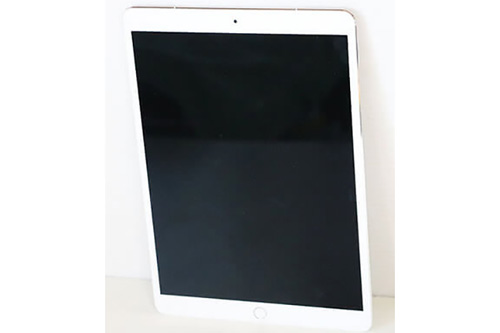 Apple iPad Pro 10.5 インチ 256GB SIMフリー MPHH2J/A | 中古買取価格40,000円