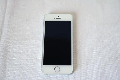 Apple iPhone SE 64GB MLM72J/A|中古買取価格9,000円