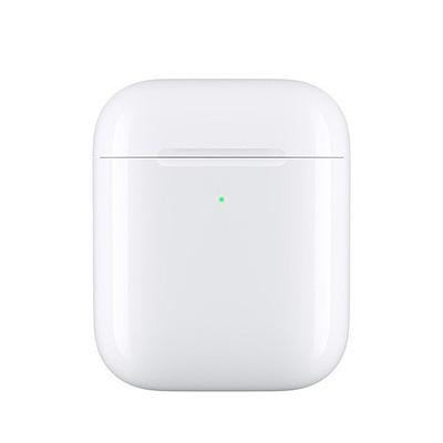 AirPods用 ワイヤレス充電ケース MR8U2J/A