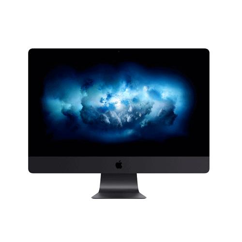 iMac Pro (SSD 1TB) MQ2Y2J/A