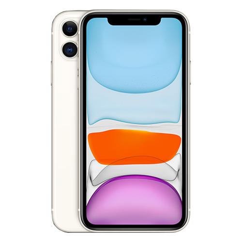 iPhone11 (128GB)