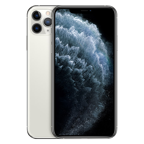 iPhone11 Pro Max (512GB)