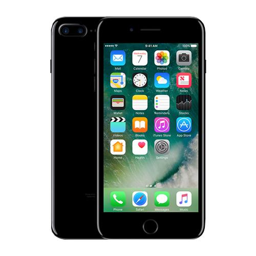 iPhone7 Plus (256GB)