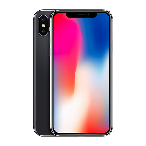 iPhone X (64GB)