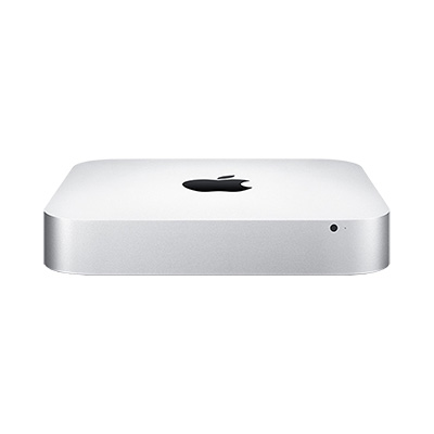 Mac mini (HDD 500GB, 2012) MD387J/A