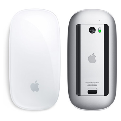 Magic Mouse MB829J/A