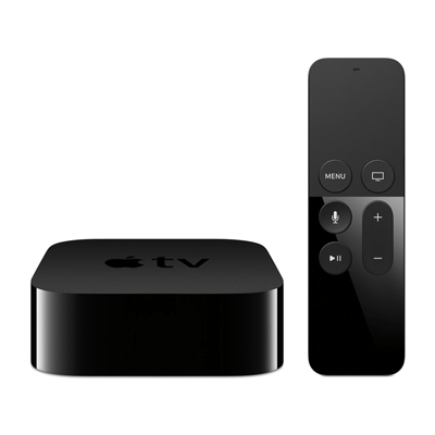 Apple TV 第4世代 32GB MGY52J/A
