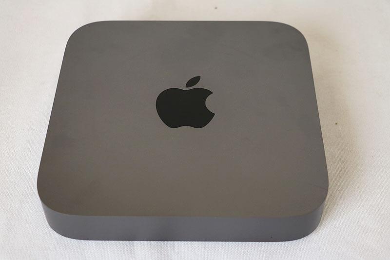 Apple Mac 2018 mini MRTT2J/A|中古買取価格68,000円