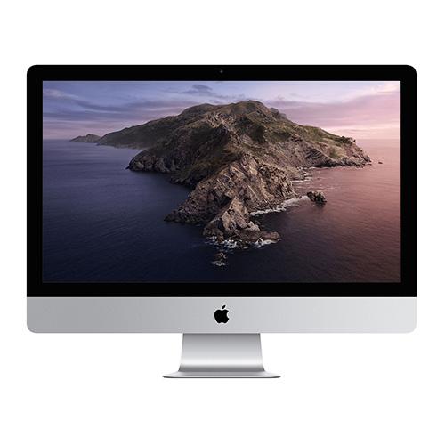iMac (Retina 5K, 27-inch, 2020) MXWU2J/A