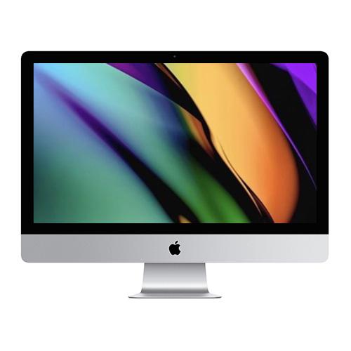 iMac (Retina 5K, 27-inch, 2020) MXWV2J/A