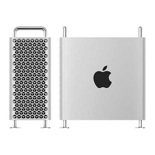 Mac Pro (SSD 256GB, 2019)