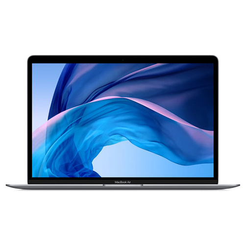 MacBook Air (Retina, 13.3-inch, SSD 256GB, 2020) MWTJ2J/A スペースグレイ