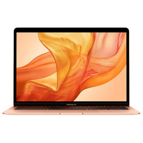 MacBook Air (Retina, 13.3-inch, SSD 512GB, 2020) MVH52J/A ゴールド