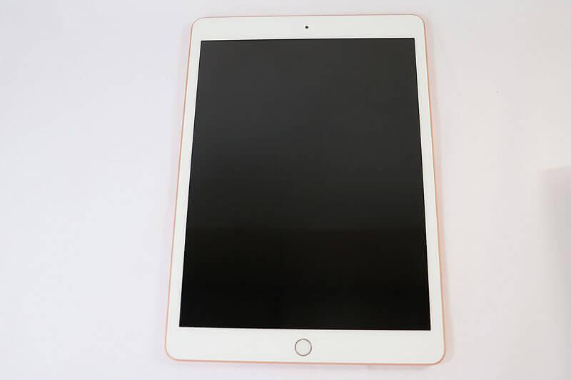 Apple iPad 第7世代 MW762J/A|中古買取価格25,000円