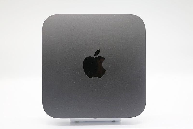 Apple Mac mini 2018 MRTT2J/A|中古買取価格53,000円