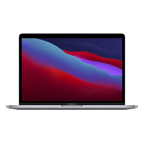 MacBook Pro (13-inch, M1, 2020) 8GB,SSD256GB MYD83J/A スペースグレイ