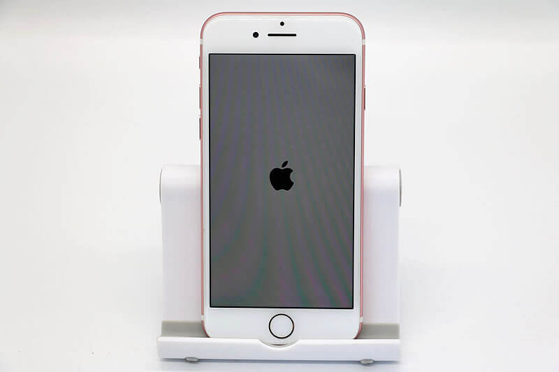 Apple iPhone 7 MNCN2J/A SIMフリー|中古買取価格6,000円