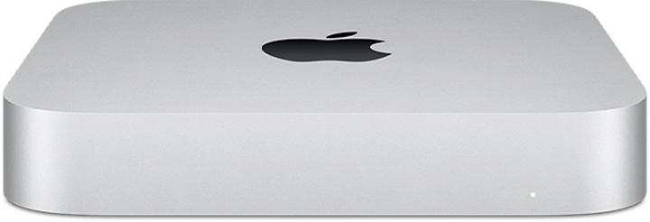 Mac mini (SSD 512GB, 2020) MGNT3J/A