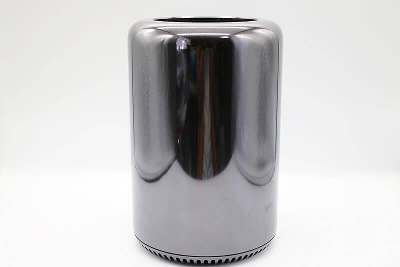 Apple Mac Pro Late2013|中古買取価格67,000円