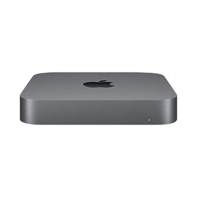 Mac mini (SSD 256GB,Early 2020) MXNF2J/A